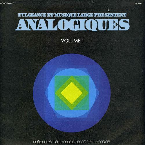http://fulgie.free.fr/analogiques/analog1.jpg
